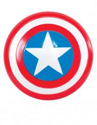 Captain Americas™ sköld för barn från filmen Civil War™