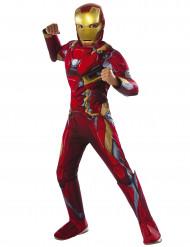 Maskeraddräkt Iron Man™ Civil War för barn - Avengers™
