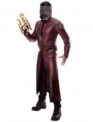 Kostym som Star Lord™ vuxna - Les Gardiens de la Galaxie™