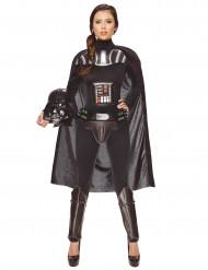 Darth Vader™-kostym i damstorlek