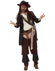 Pirates of the Caribbean™ Jack Sparrow™