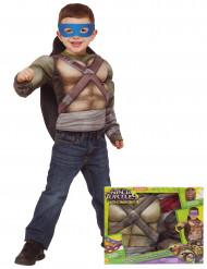 Ninja Turles™ med muskler och skal