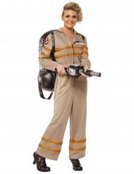 Kostym Ghostbusters™ dam