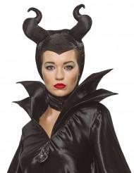 Maleficent™ luva vuxen