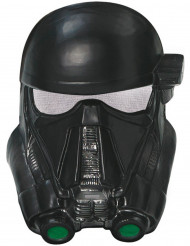 Death Trooper™ - Mask från Star Wars Rogue One™