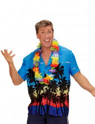Turist i Hawaii - Maskeraddräkt för vuxna