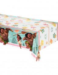 Vaiana™ bordsduk 120 x 180 cm