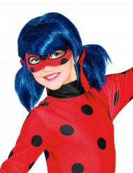 Ladybug™ peruk