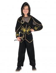 Kungens jägare - Maskeraddräkt för barn