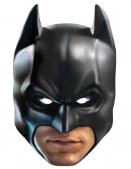 Batman Dark Knight™ pappmask