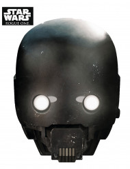 K-250™ - Mask från Star Wars Rouge One™