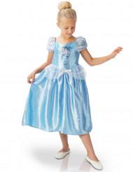 Askungen™ klänning