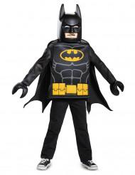 Klassisk kostym Batman LEGO film® för barn