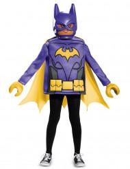 Maskeraddräkt Klassisk Batgirl från LEGO® filmen