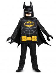 Maskeraddräkt för barn från Batman LEGO® Filmen