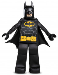 Kostym prestige Batman LEGO® Film för barn