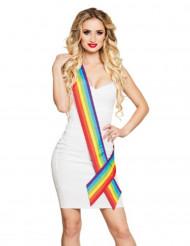 Pride-sjal