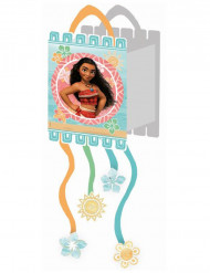 Vaiana™ piñata till kalaset
