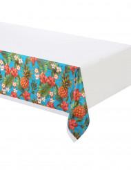 Tropisk bordsduk 137 x 259 cm