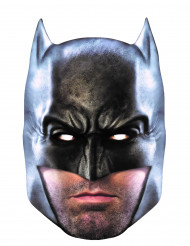 Batman™ - Kartongmask