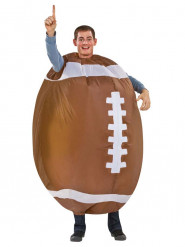 Super Bowl Dräkt för Vuxna