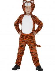 Förträfflig Tiger - Maskeradkläder för barn