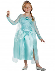 Elsa från Frost™ - Maskeraddräkt för barn