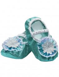 Elsas tossor - Maskeradtillbehör från Frost™