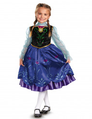 Anna från Frost™ - Kostym för barn