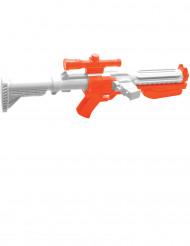 Stormtrooper vapen från Star Wars VII™