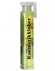 Mustaschklister 2 ml