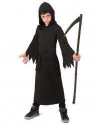 Liegossen - Maskeraddräkt för barn till Halloween