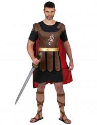Gladiatordräkt för vuxna