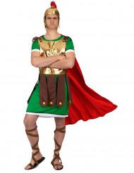 Centurion kostym - Maskeraddräkt för vuxna