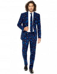 Mr. Blue Star Wars™ - Opposuits™ kostym för vuxna