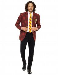 Mr. Harry Potter™ från Opposuits™ - Maskeradkostym för vuxna