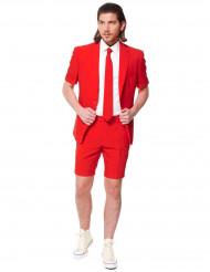 Mr. Rouge sommarkostym från Opposuits™