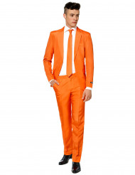 Mr. Helorange Suitmeister™ kostym