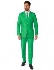 Mr. Helgrön Suitmeister™ kostym
