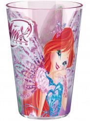 Winx Butterflix™ plastmugg 200 ml