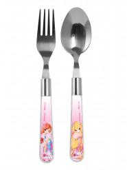 Winx Butterflix™ bestick för barn