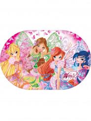Winx Butterflix™ bordstablett