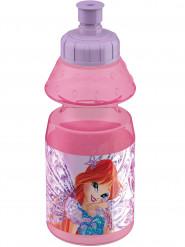 Winx Butterflix™ plastflaska