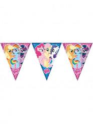Girland My Little Pony™