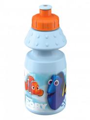 hitta födelsedag barn Dekorationer Födelsedag Julklappstips för barn Nemo™ Pojke  hitta födelsedag barn