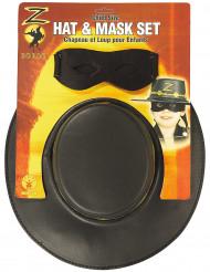 Zorro™-set för barn