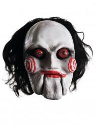 Saw™ mask för vuxna