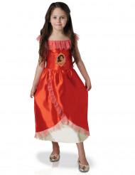 Elena från Avalor™-dräkt för barn