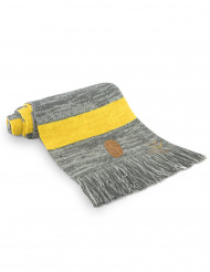 Newt Scamanders halsduk från Fantastiska Vidunder™
