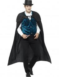 Jack Uppskäraren - Halloweenkläder för vuxna